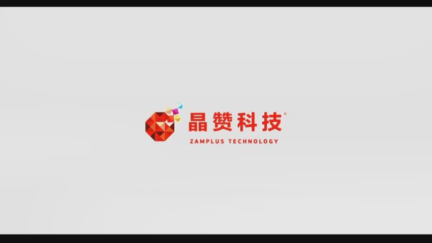 zampdmp_720p_HTML5_768Kbps_360p